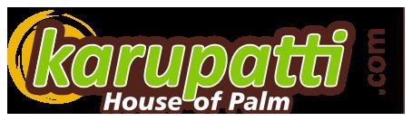 Best Karupatti Makers